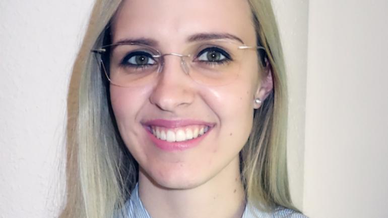 Jansik Alexandra