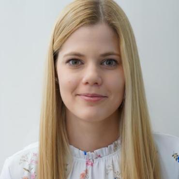 Varga Tícia