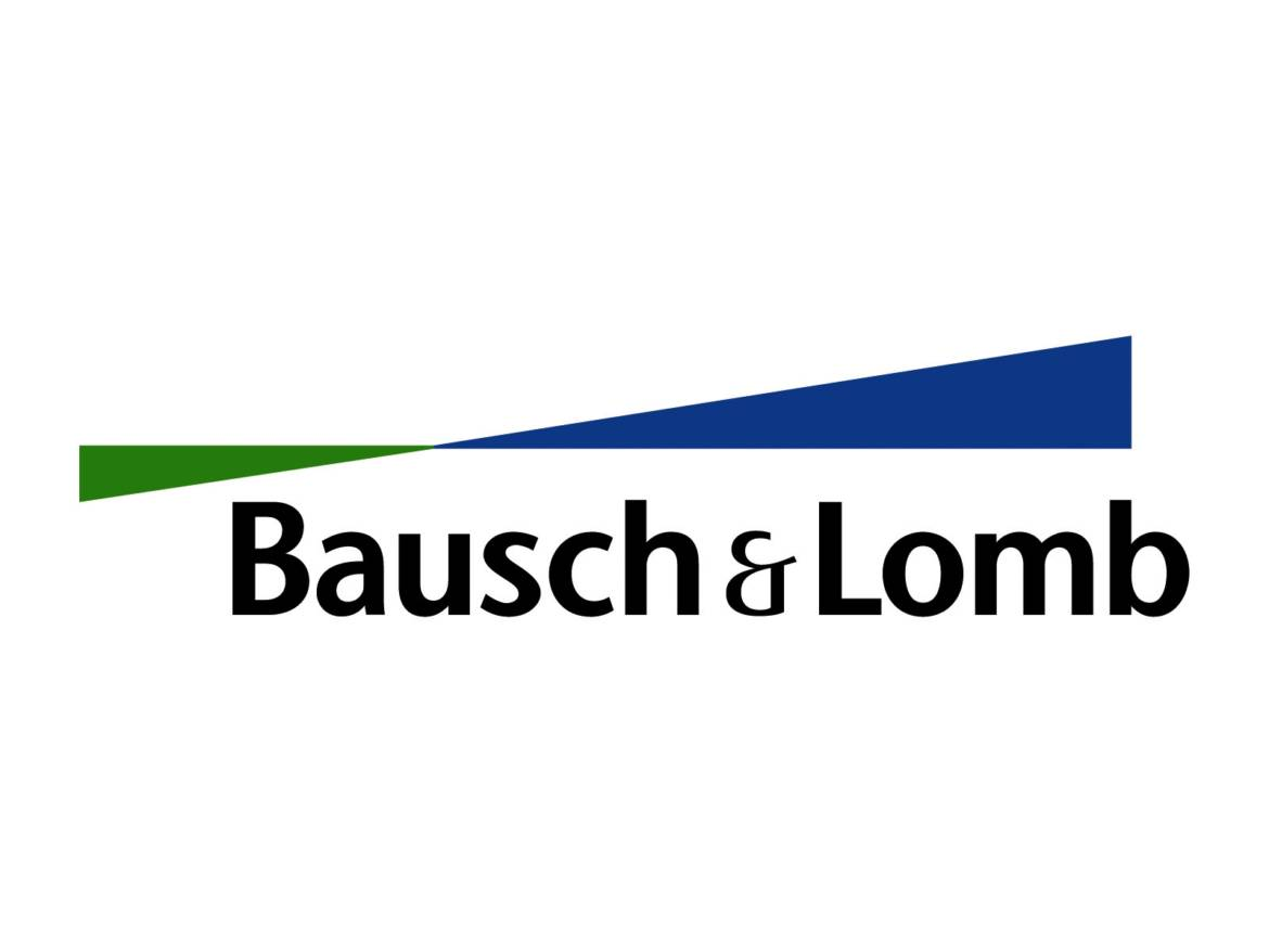 bausch-and-lomb.jpg