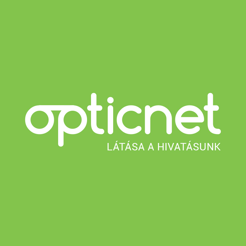 opticnet_logo_tagline.jpg