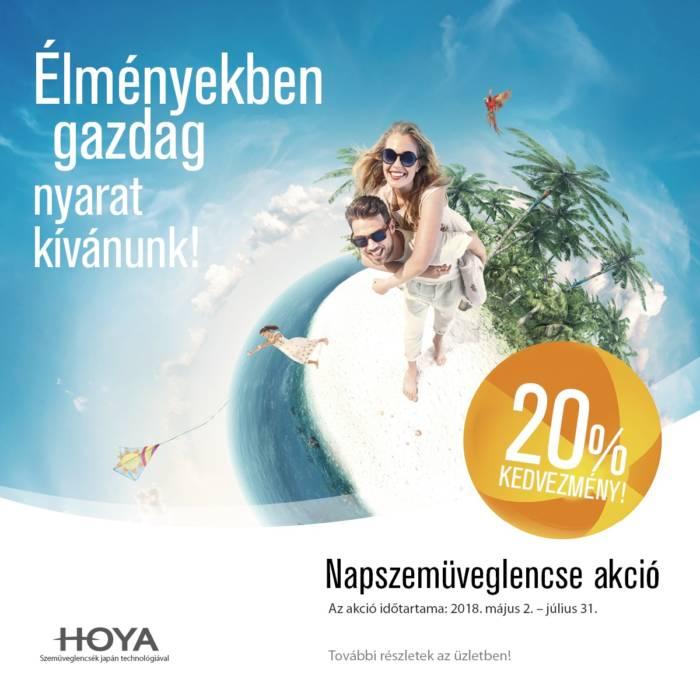 FB-poszt-Hoya-napszemüveglencse-akció-e1525265714274.jpg