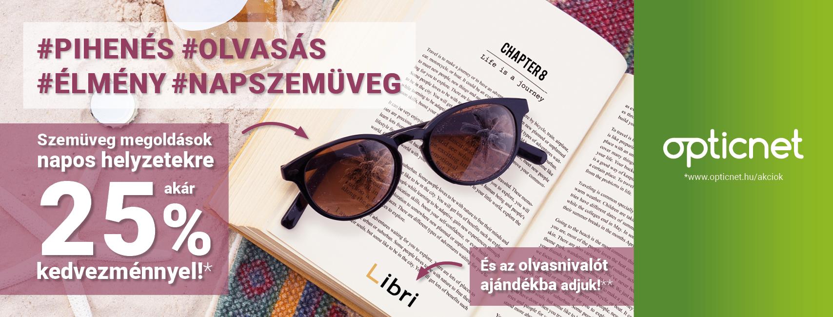 46b6425b7240 Szemüveg megoldások napos helyzetekre