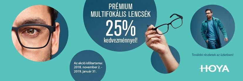 hoya_premium_multi_11.08.-828x276.jpg