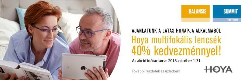 szilvinek_multi_40.jpg