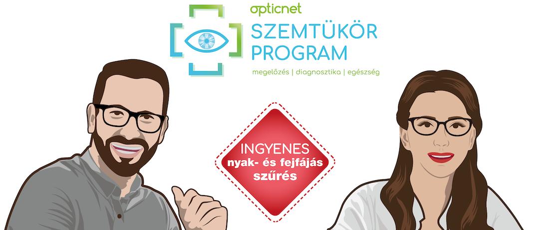 opticnet_szemtukorprogram.png