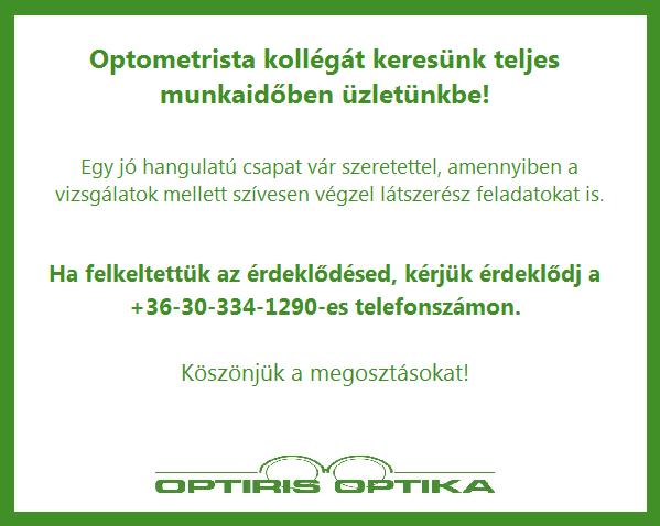 opt_állás.png