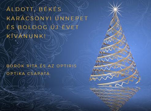 karácsony-optiris.png